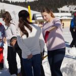 wintersporttag_46