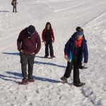 wintersporttag_5
