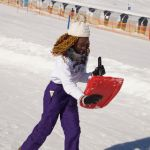 wintersporttag_51