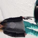 wintersporttag_52