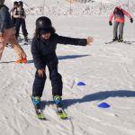wintersporttag_53