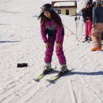 wintersporttag_54