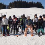 wintersporttag_55