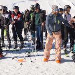 wintersporttag_56