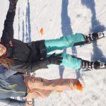 wintersporttag_57