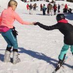 wintersporttag_58