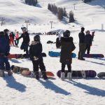 wintersporttag_59