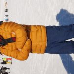 wintersporttag_60