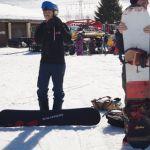wintersporttag_61