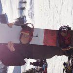 wintersporttag_62