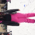 wintersporttag_63