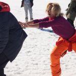 wintersporttag_64