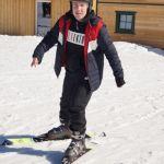 wintersporttag_65