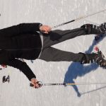 wintersporttag_67