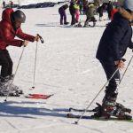 wintersporttag_69