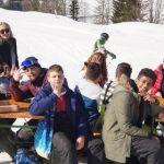wintersporttag_72