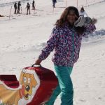 wintersporttag_76