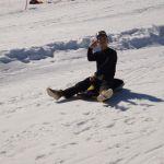 wintersporttag_77
