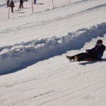 wintersporttag_83