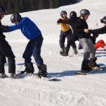 wintersporttag_87