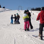 wintersporttag_88