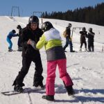 wintersporttag_89