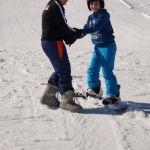 wintersporttag_90