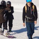wintersporttag_91