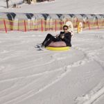 wintersporttag_92