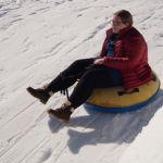 wintersporttag_94