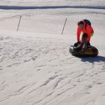wintersporttag_95