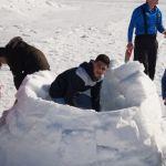 wintersporttag_97