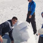 wintersporttag_99