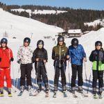 über_uns_wintersporttag