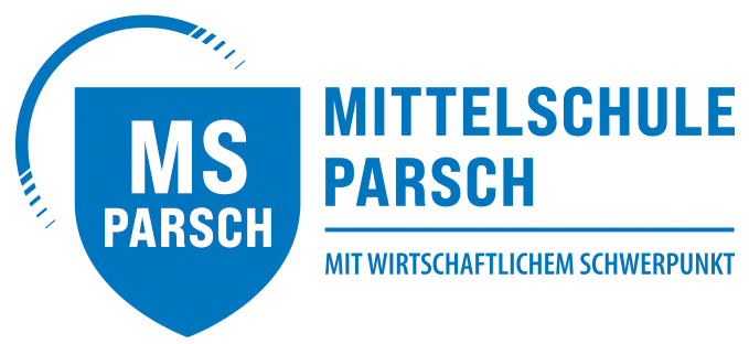 Mittelschule Parsch